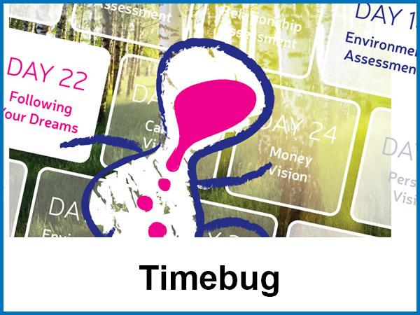 timebugpreview2